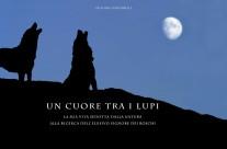 Un cuore tra i lupi è disponibile in e-book