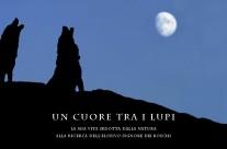Presentazione del libro Un cuore tra i lupi e mostra fotografica a San Severino Lucano – 28 dicembre 2013