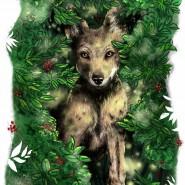 I cuccioli del piccolo bosco