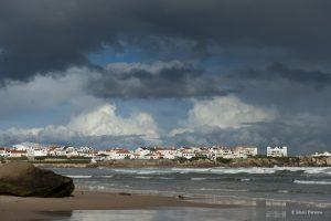 Baleal, Peniche, Portogallo