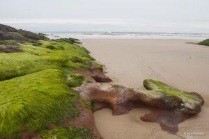 Spiaggia Baleal