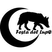 Festa del lupo 2018